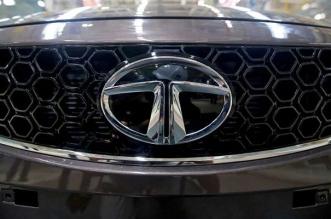 Tata Motors To Showcase Their New Electric Car At 2019 Geneva Motor Show
