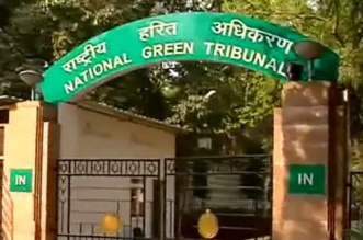 Impose Fine Of Rs. 5 Lakh On Schools, Colleges With Non-Functional Rain Water Harvesting Units: NGT
