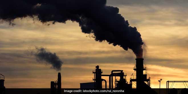coal-power-plant-world