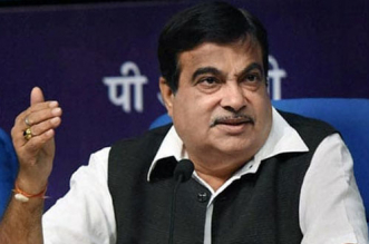 No Dearth Of Funds For Namami Gange: Union Minister Nitin Gadkari