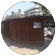 5 Public Toilets In Crowded Places That Set A Swachh Example