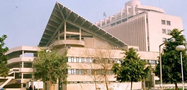 iit-delhi-department-of-management_625x300_61411129584