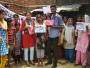 My 'PadBank' in Bareilly is distributing free sanitary pads to women
