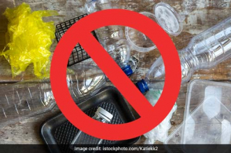 Single Use Plastics Ko Na Na Na Na: Union Minister Harsh Vardhan Launches 'Plastic Waste Free India' Anthem