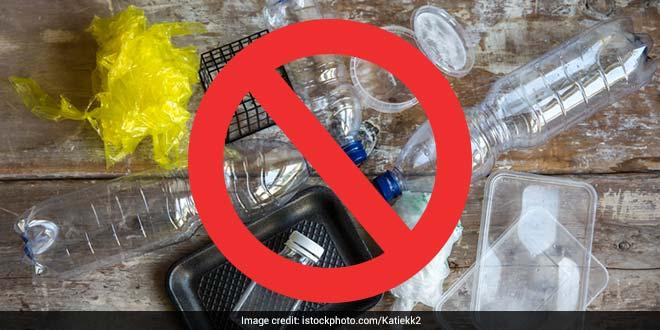 Single Use Plastics Ko Na Na Na Na: Union Minister Harsh Vardhan Launches 'Plastic Waste Free India' Anthem