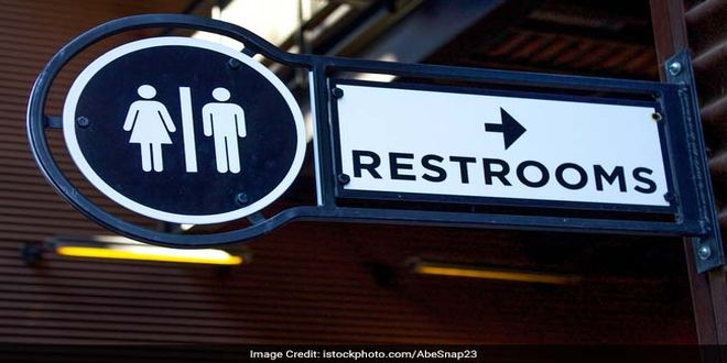 Made 229 Public Toilet Complexes, Increased Green Cover By 0.37% Till December 2018, Says Delhi Government