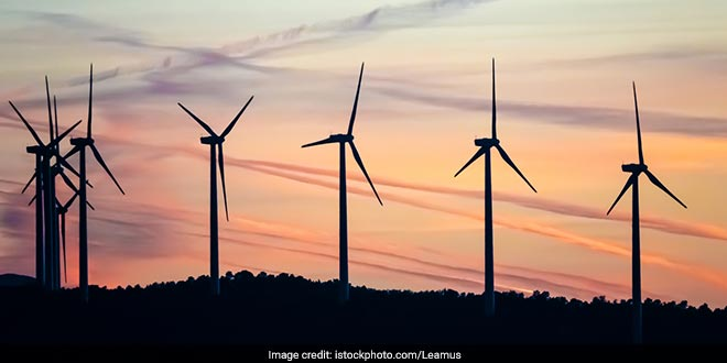 india-on-track-paris-climate-change-agreement-target