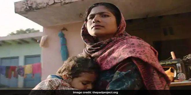 Flying High: Rural India's Pad-Women Bringing Bottom-Up Change Feature In Oscar-Winning Documentary