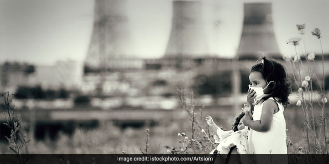 air-pollution-kills-6-lakhs-kids-united-nations