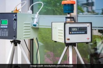 air-quality-monitoring-india