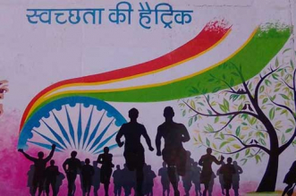 Swachh Survekshan 2019: Indore Is India's Cleanest City For The Third Year In A Row