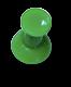 Green icon