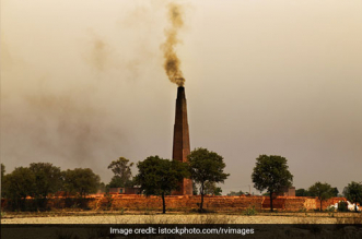 In A Bid To Check Air Pollution, Punjab Brick Kilns Will Be Shifting To Cleaner Technology