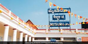 Swachh Survekshan 2019: Karnataka's MysuruIs The Third Cleanest City Of India, Leapfrogs From Rank 8
