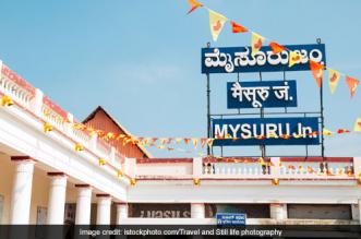 Mysuru-swachh-survekshan-2019