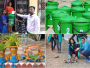 Swachh Survekshan 2019: With 100% Trash Collection, Madhya Pradesh Becomes The Best In Solid Waste Management