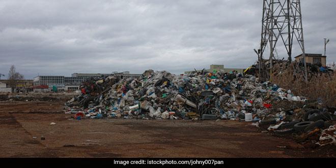 plastic-waste-ban