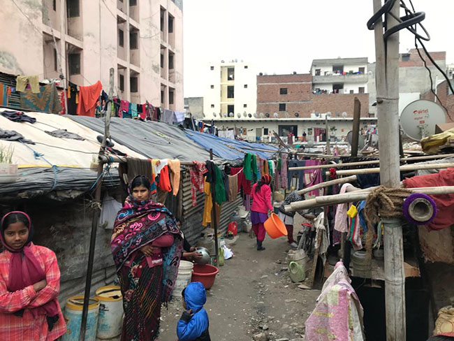 chakkarpur-gurugram-pockets-access-to-toilets