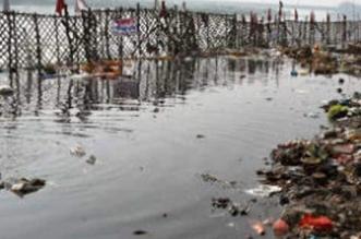 National Green Tribunal Orders Inspection Of Yamuna Floodplain In Agra, Seeks Report On Demarcation