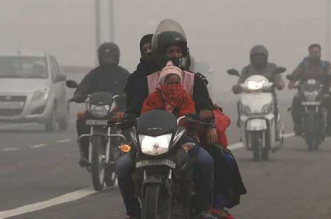 Environment Damage Behind 1 In 4 Global Deaths, Disease, Says United Nations