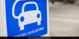 Customs Duty On Electric Vehicles Parts Increased From 2020, To Boost Local Production