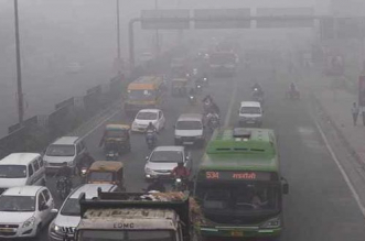 Air Pollution: National Green Tribunal Acts Tough, Directs Six States To Submit Action Plan By April 30
