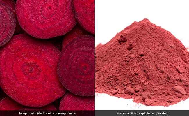 Happy Holi 2019: Celebrate These Festival Of Colours With These Homemade Eco-Friendly Hues
