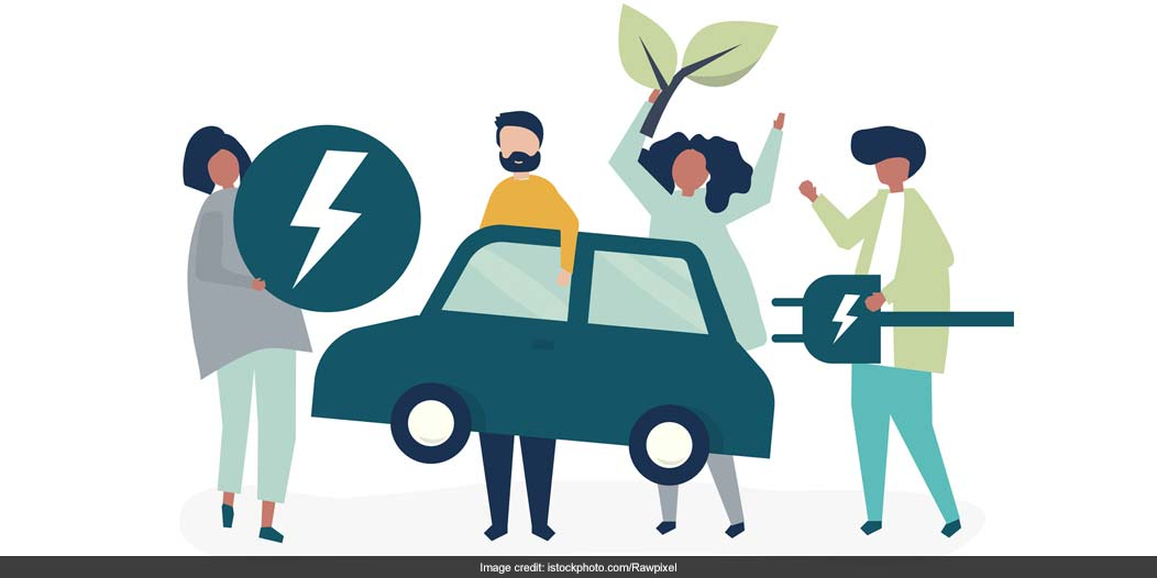 Buying Guide: Things You Must Know About Electric Vehicles