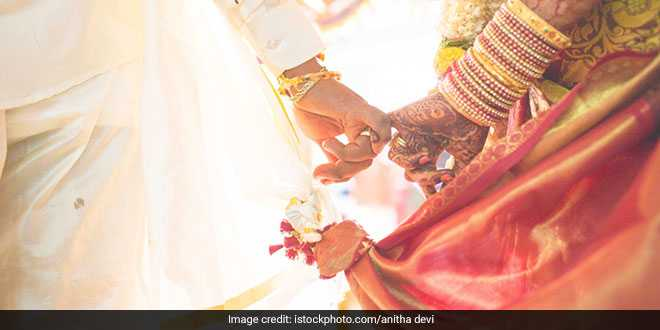 Band Baaja Baaraat With A Swachh Twist: How To Organise An Eco-friendly Wedding? Here's Your Guide