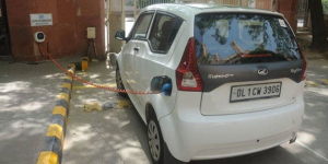 Electric Vehicles: Public Transport Permit Mandatory For Commercial EVs To Avail Incentives Under FAME II