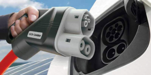 Buying Guide: 6 Electric Vehicles Terms You Must Know
