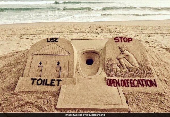 Swachh Guide: What Is ODF?