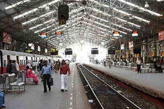 Action Plan For 37 'Eco-Smart Stations' Will Be Implemented In 3 Months: Railways To National Green Tribunal