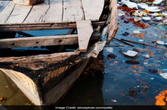 West Bengal Treats Only 49 Per Cent Of Wastewater Before Dumping It In Ganga, Says National Green Tribunal