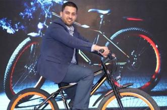 With An Aim To Make Daily Commute Eco-friendly, GoZero Electric Bikes Enter India's Automobile Market