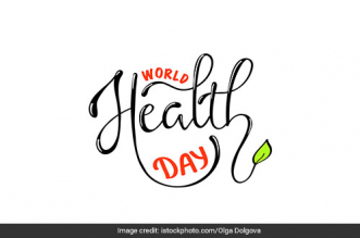 World Health Day 2019: Five Stark Facts About Healthcare You Need To Know