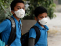 World Health Day 2019: Air Pollution Is Taking Heavy Toll On People's Health In India, Say DoctorsWorld Health Day 2019: Air Pollution Is Taking Heavy Toll On People's Health In India, Say Doctors