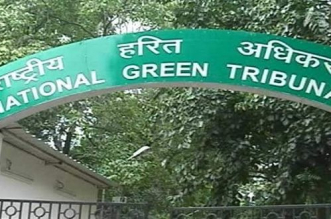 National Green Tribunal Raps Delhi Pollution Control Committee Over Air Quality
