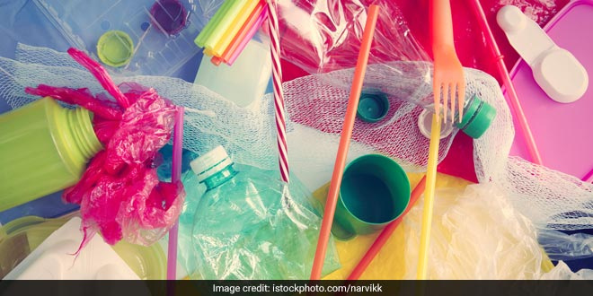 The new policy speaks of imposing fines on those found either using or manufacturing and even storing single-use plastic