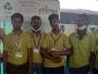 World Earth Day 2019: Safai Sena Fight For Waste Management At The New Delhi Railway Station