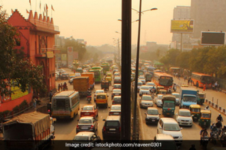 Air Pollution: Driven By Concerns Related To Environment, This Automobile Giant Is Phasing Out Diesel Vehicles