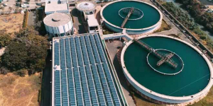 The Diamond City Of India - Surat Gets The Tag Of Generating Maximum Amount Of Renewable Power In The Country