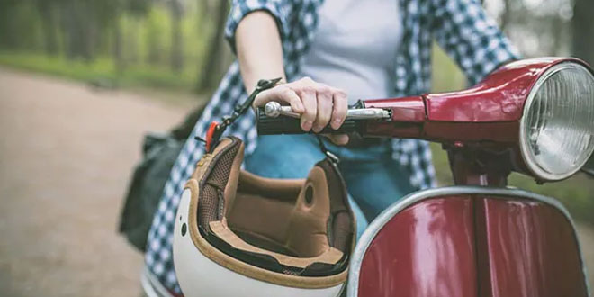 Adopting Electric Mobility Gets Easy As These E-Scooters Are Now Upto Rs. 27,000 Cheaper Under FAME II