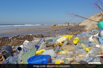 Over 25 States Face Rs. 1 Crore Environment Compensation For No Action Plan On Plastic Waste Disposal