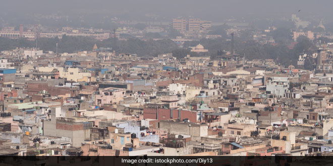 Buoyed by the response from people, the the North Delhi Municipal Corporation now plans to expand the scheme to other areas to promote use of public transport and make market areas more pedestrian-friendly