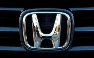 Honda Aims For More Hybrid Models In Its Four Wheeler Segment In India To Eventually Go All Electric