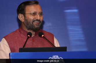 Air Pollution: Delhi's 'Bad Air' Days Down By 33 Per Cent, Says Environment Minister Prakash Javadekar
