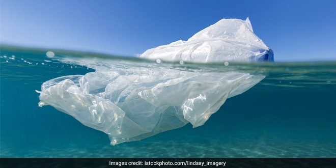 G20 Nations To Tackle Ocean Plastic Waste As Petrochemical Producers Expand In Asia