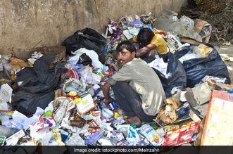 Can India Eliminate Single-Use Plastics By 2022?