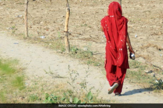 Water Sources, Soil And Food In Villages With Open Defecation Have More Faecal Contamination, Finds Study